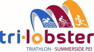 Tri-Lobster Logo