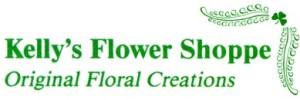 flowershop_logo