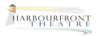 harbourfront_logo