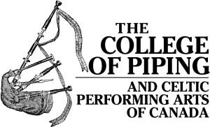 piping_logo