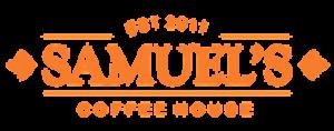 samuels_logo