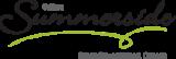 sside-logo
